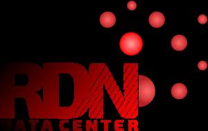 logo-rdn