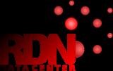 RDN Network Data Logo